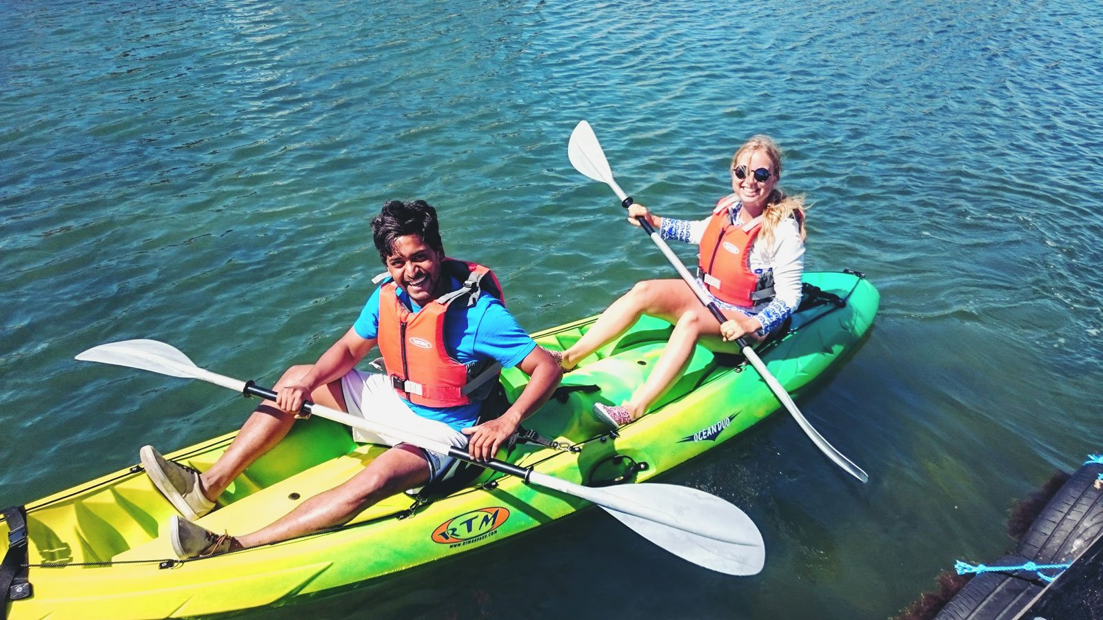 adventure4all-kayak-rental