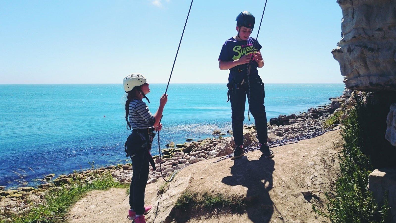 adventure4all-rock-climbing-jurassic-coast